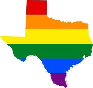 gay-texas-1